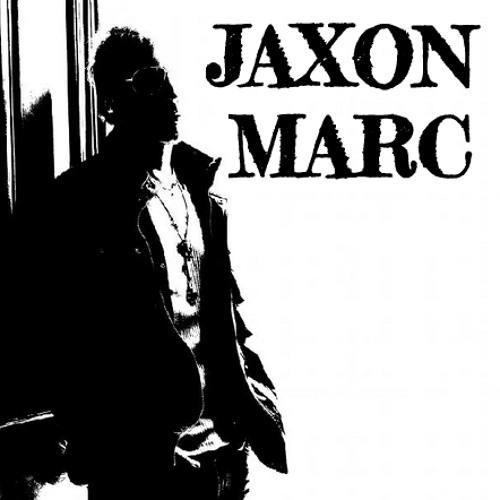 Jaxon Marc's avatar