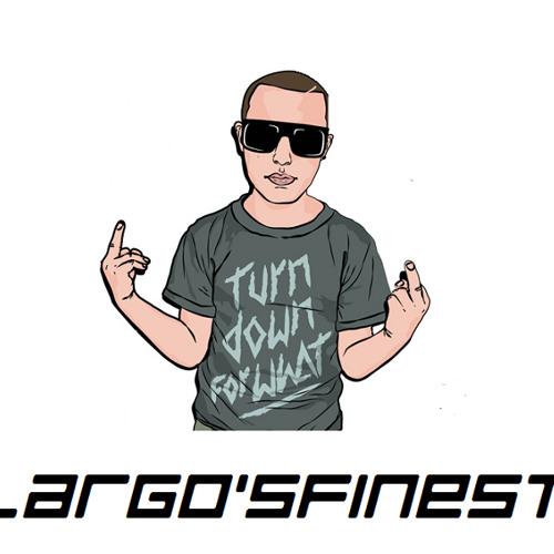 LargosFinest's avatar