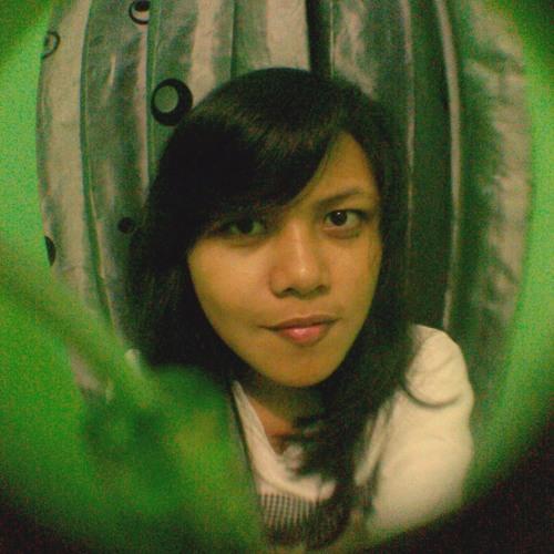 Lusiani Nita's avatar