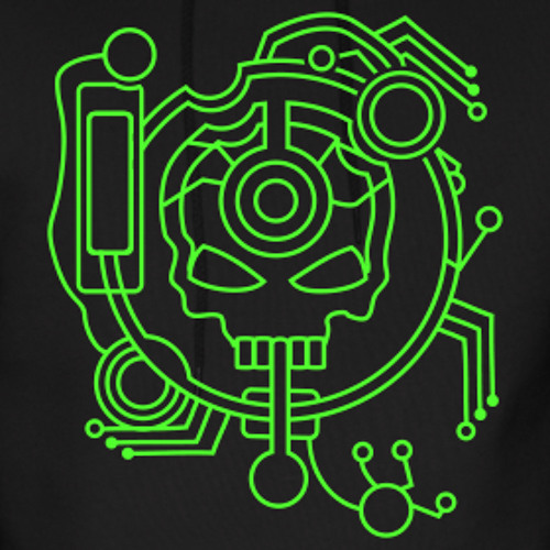 Cyberskull Cybersquad's avatar