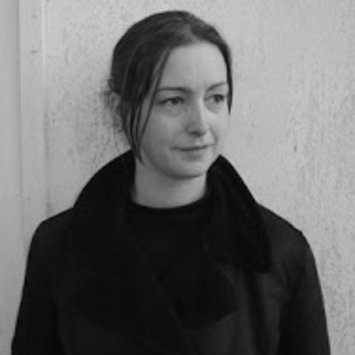 Pippa Murphy - Composer's avatar