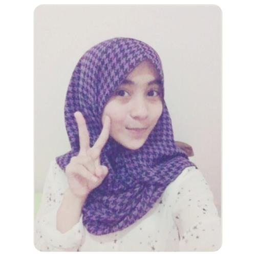 novialarasatii's avatar