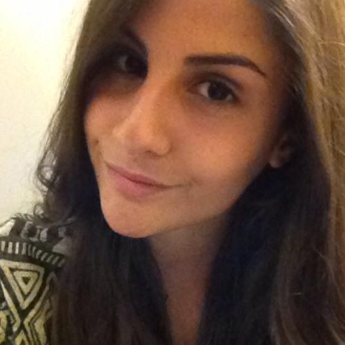 Linamtf's avatar