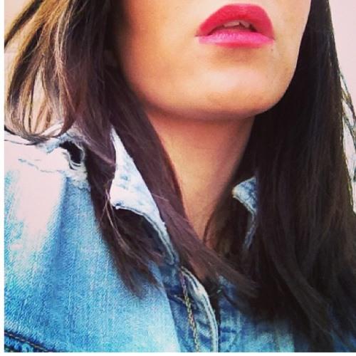 missisbecca's avatar
