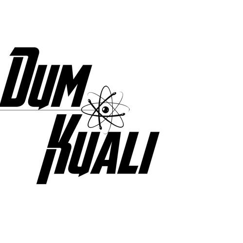 Dum Kuali (Rua)'s avatar
