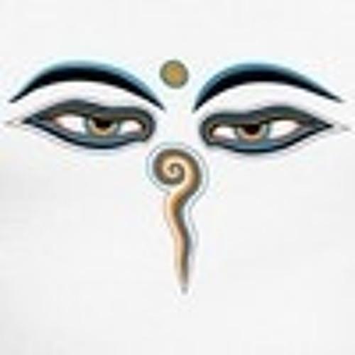 Akasha Project - Earth Trilogy
