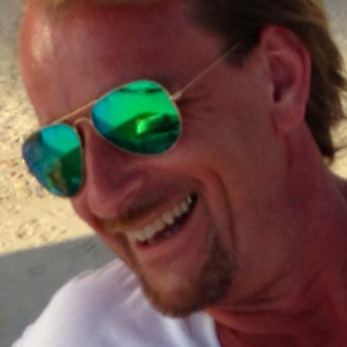 joergpensberg's avatar