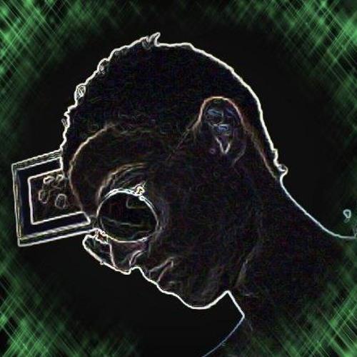 Yacine Tej Eddin's avatar