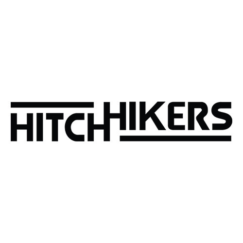 HITCHHIKERS's avatar