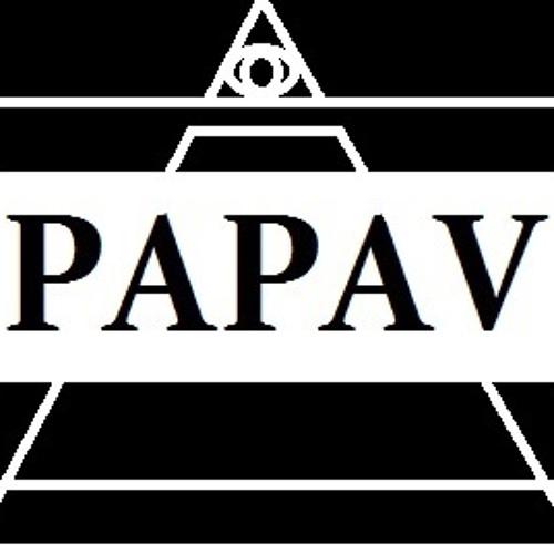 PAPAVofficial's avatar