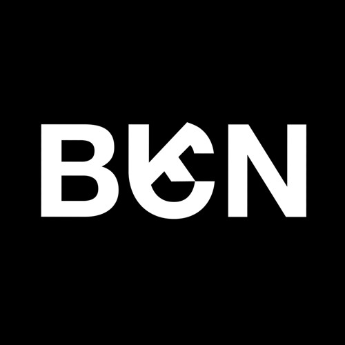 BCKN's avatar