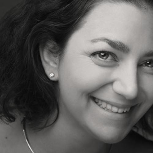 Aline Piboule's avatar