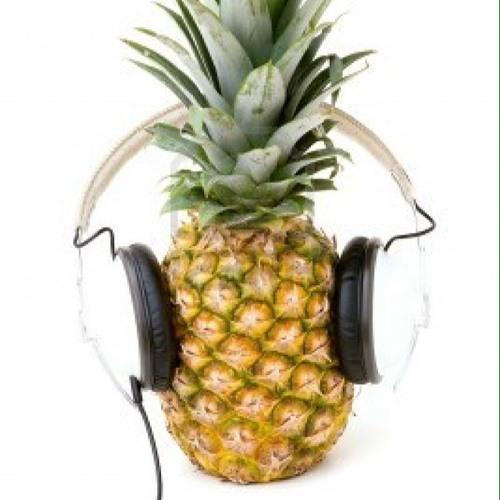 pineapples1991's avatar