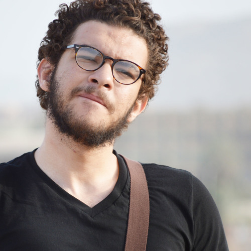 Mahmoud Afifi 1's avatar
