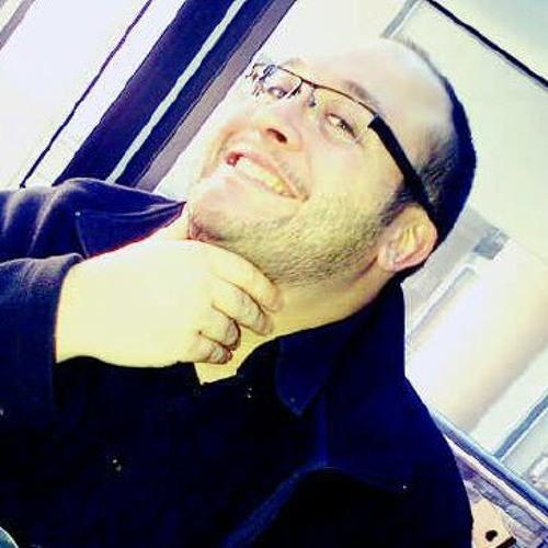 deanboltman's avatar