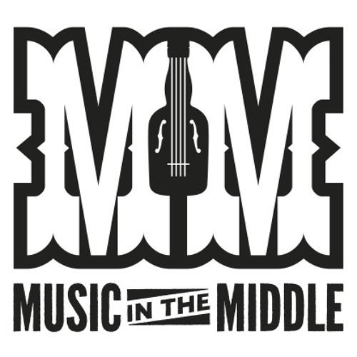 MusicinthemiddleFest's avatar