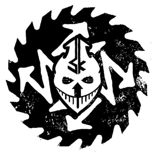 Splatterkore's avatar
