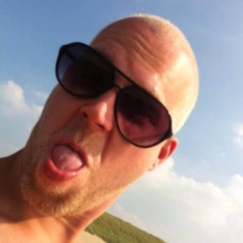 Gijssie75's avatar
