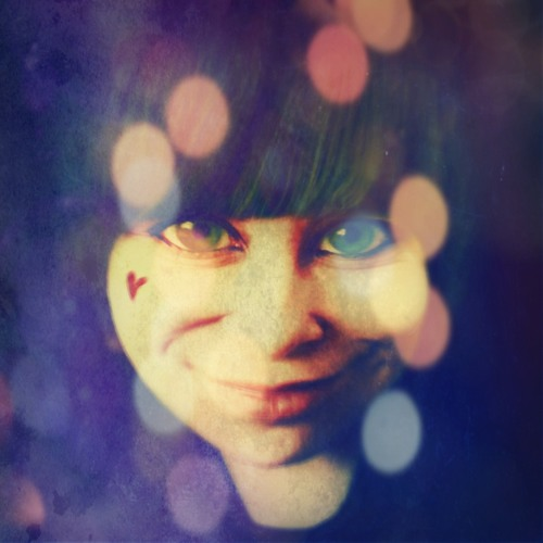 woMooMow's avatar