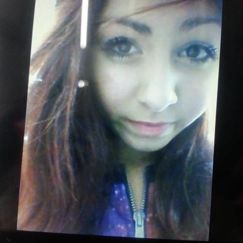 Leyla Yoo's avatar