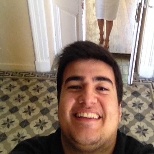 fatihcelik's avatar