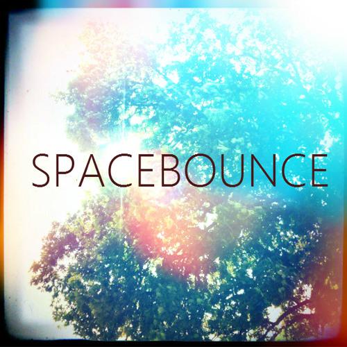 SPACEBOUNCE's avatar