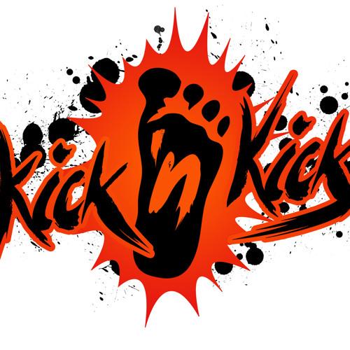 Kick'n Kick's avatar