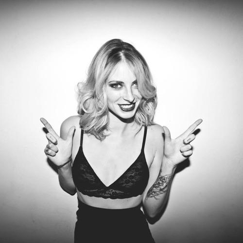 Liso Grope's avatar