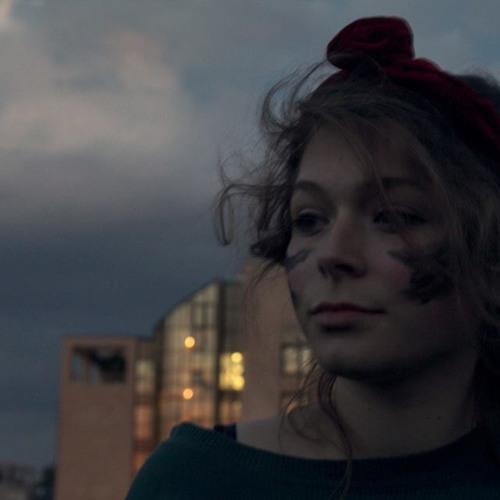 Nina Enchante's avatar