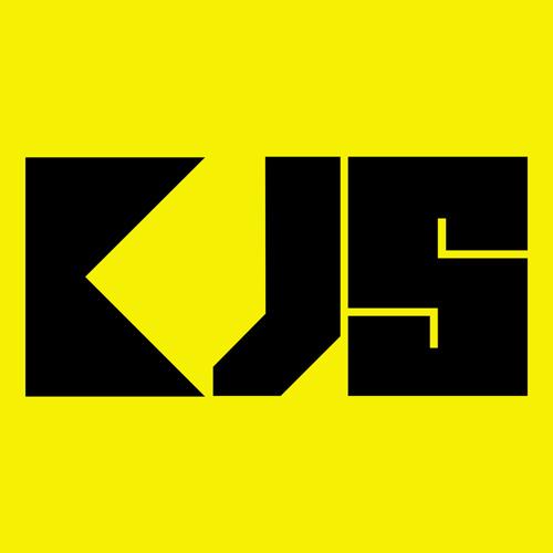 KJs's avatar