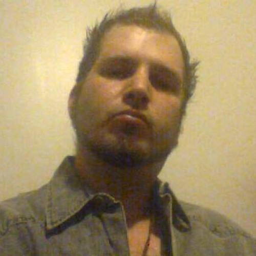 Brian James DeChristofaro's avatar