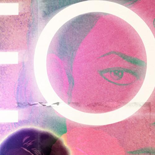 EO mixes's avatar