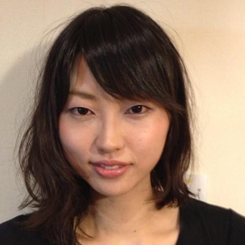 Chie Kamibeppu's avatar