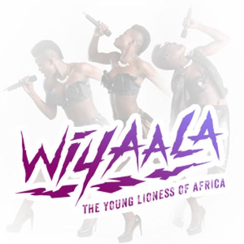 Wiyaala's avatar