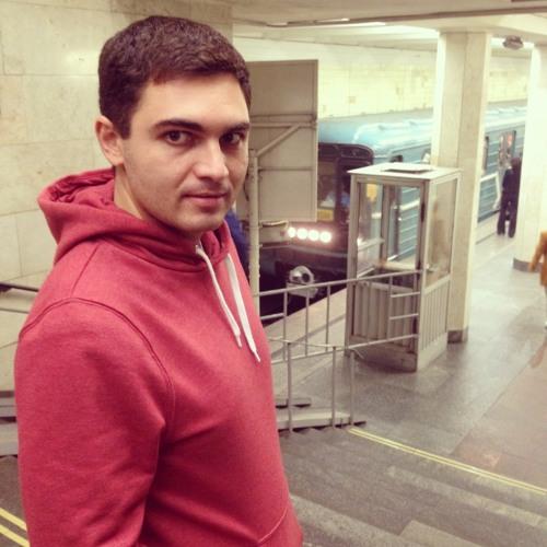 korzhikiforever's avatar