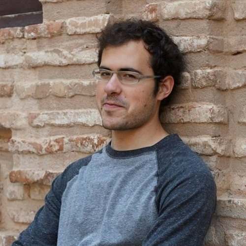 Leeran Z. Raphaely's avatar