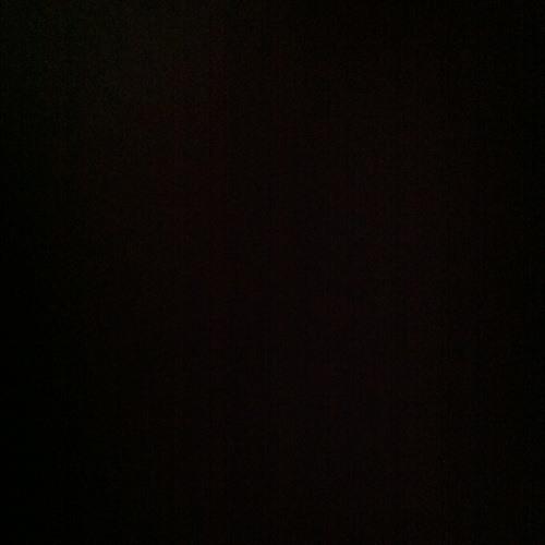 ceren2905's avatar