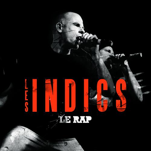 Les Indics's avatar