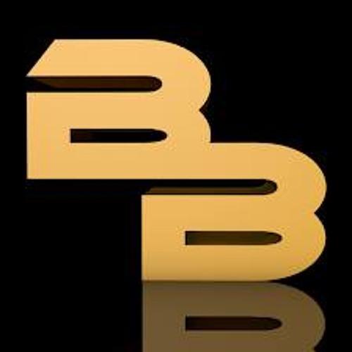 BenjiBeats™'s avatar