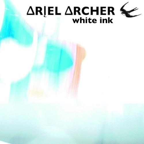 ArielArcher's avatar