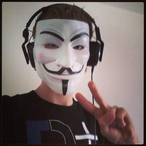 Jochem Hobbenschot's avatar