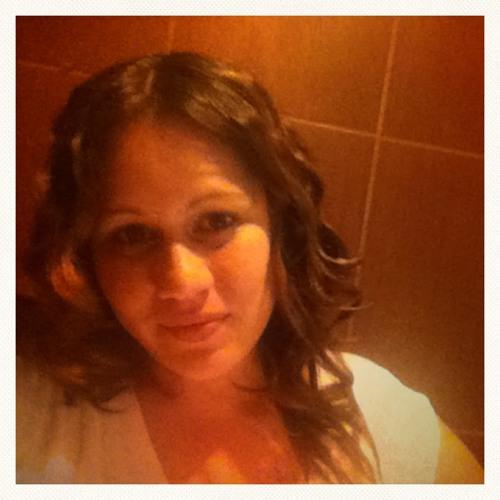 Emma Sive's avatar