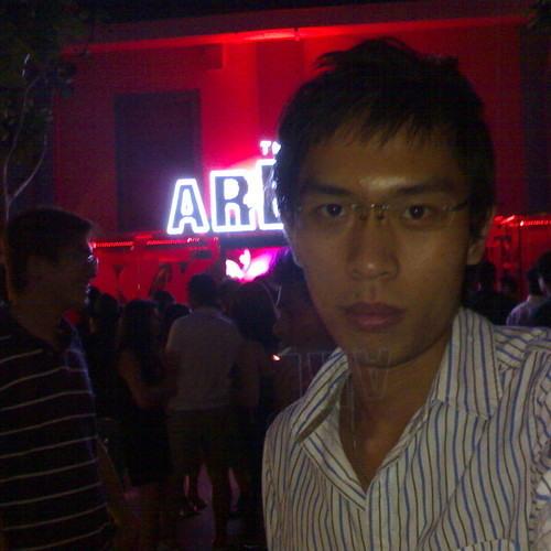 DJ Steven (VN)'s avatar