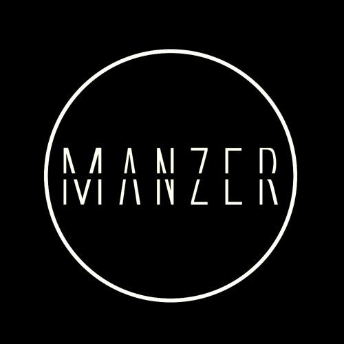 Manzer's avatar