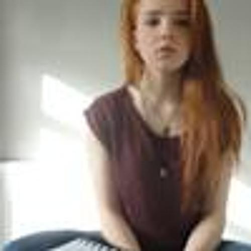 lizmcg's avatar