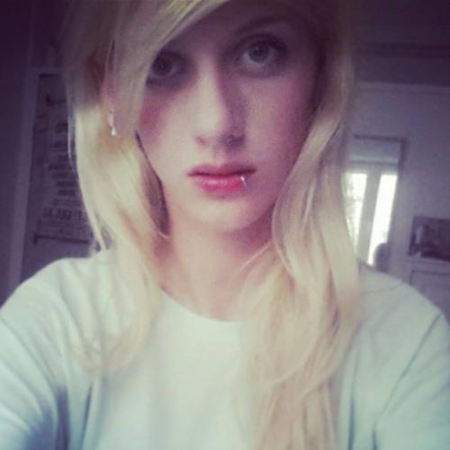 Loui Salvatore's avatar