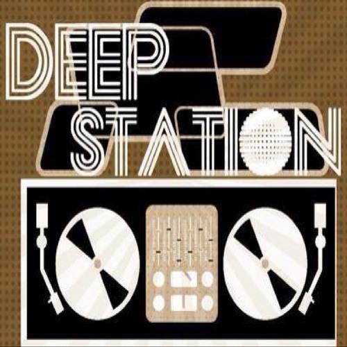 SOUNDSTATION's avatar