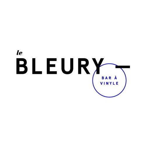 Bleury bar a vinyle's avatar