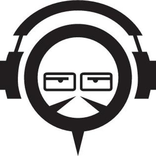 CHOPSmusic's avatar