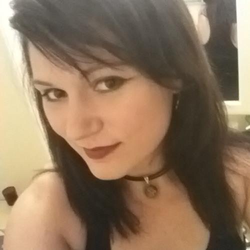 Kristina Lundkvist's avatar